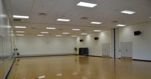 番外編 ダンススタジオオーナーの仕事内容・収入
