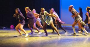 ダンス必修化の目的は?ヒップホップダンスはなぜ注目されるの?
