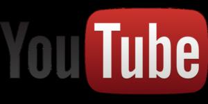 ダンス関連の動画をYouTube(ユーチューブ)に公開する