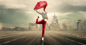 女性ハウスダンスおすすめ動画