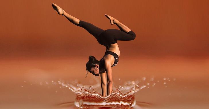女性ハウスダンサーの活躍